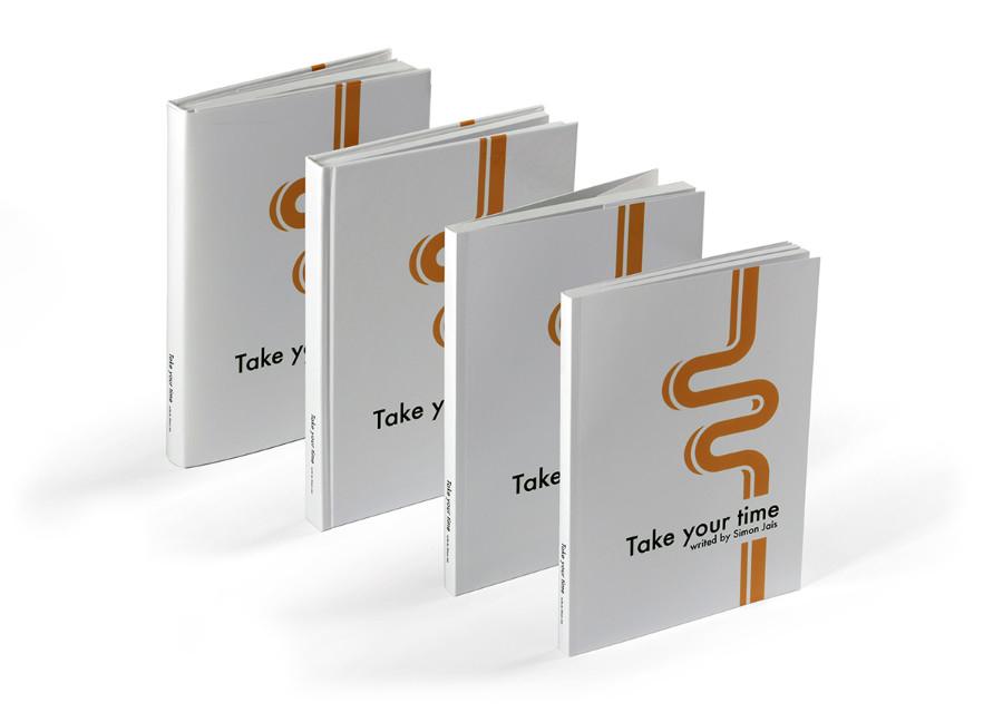 AZEROprint editora - pubblica i tuoi libri