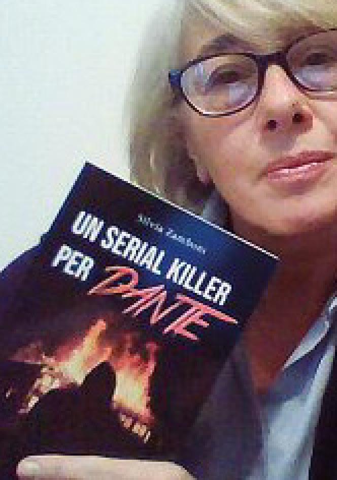 Un serial killer per Dante